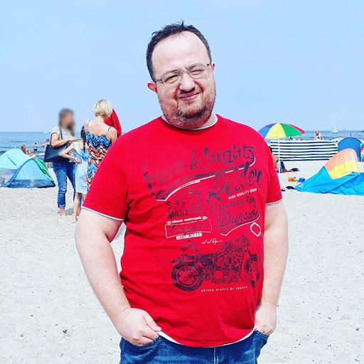 Вадим Фельдман