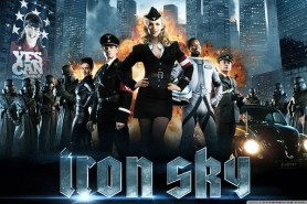 iron_sky-wallpaper-fi