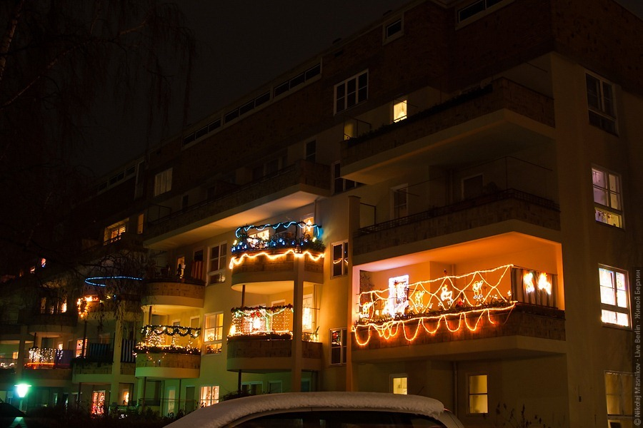 liveberlin-1856-xmas-balkonies