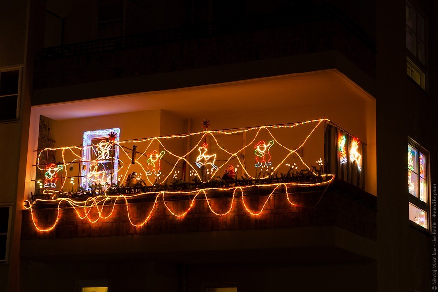 liveberlin-1858-xmas-balkonies