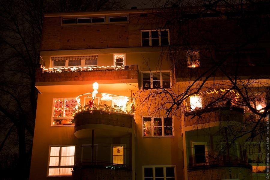 liveberlin-1865-xmas-balkonies