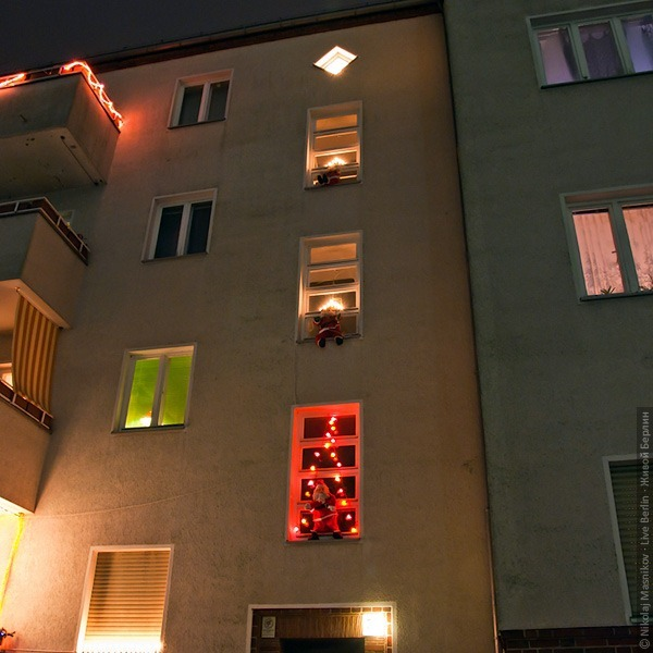 liveberlin-1879-xmas-balkonies