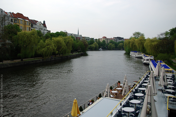 liveberlin-ru-0026-spree
