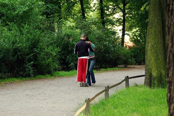 liveberlin1046dancinginchurchpark-fi