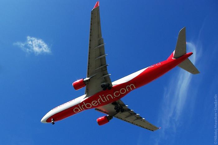 liveberlin-1151-tegel-low-flying-planes
