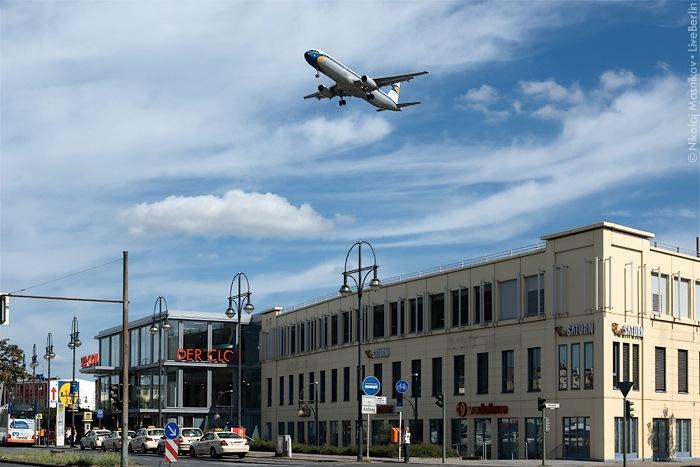 liveberlin-1152-tegel-low-flying-planes