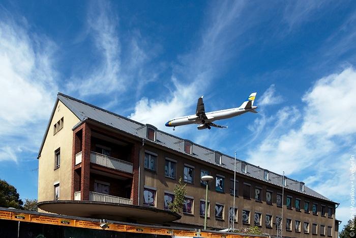 liveberlin-1153-tegel-low-flying-planes