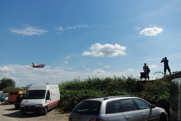 liveberlin-1154-tegel-low-flying-planes