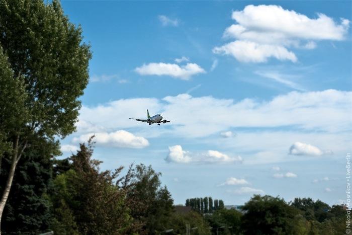 liveberlin-1155-tegel-low-flying-planes