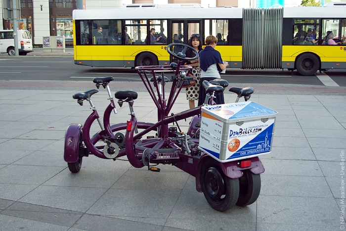 liveberlin-1218-strange-bikes