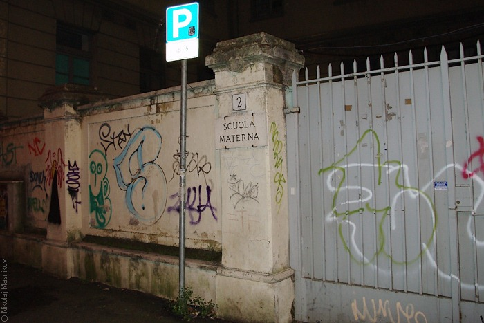 liveberlin-1256-roma-scuola-materna