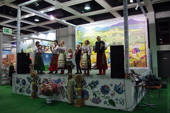 liveberlin-1289-grune-woche-ua