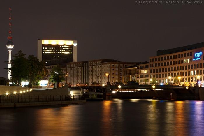 liveberlin-1694-berlin-in-der-nacht