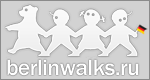 berlinwalks.ru logo