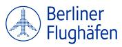 логотип объединения берлинских аэропортов