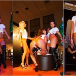2. Порно-выставка «Venus 2010», © LiveBerlin.ru