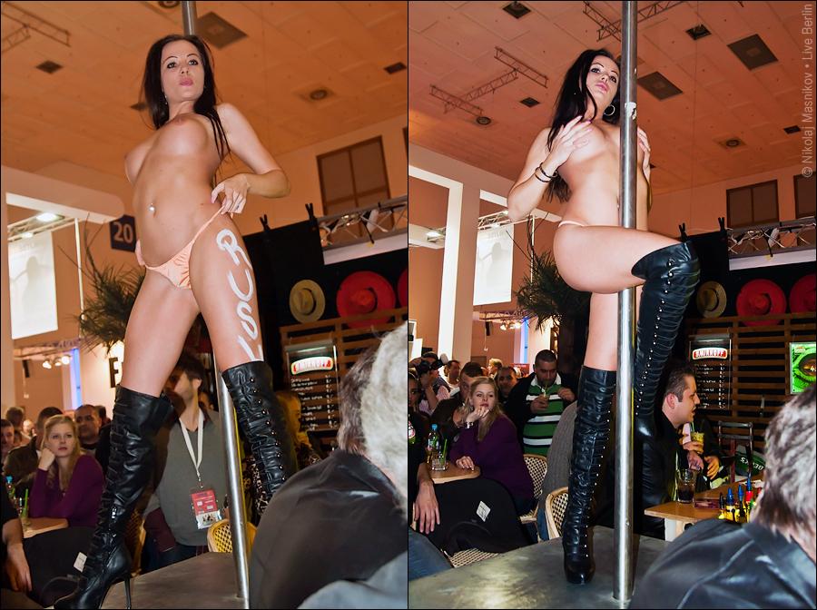 galleries-venus-erotic-fair